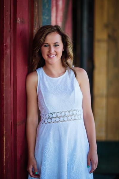 Jen Meeker (11 of 283)