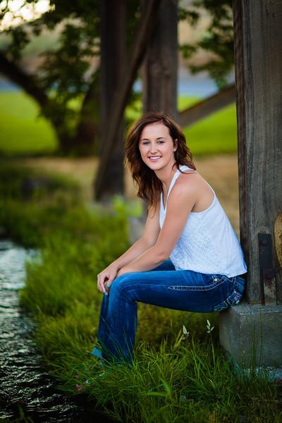 Jen Meeker (109 of 283)