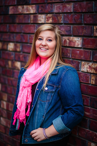 Brittany Bierly (104 of 187)