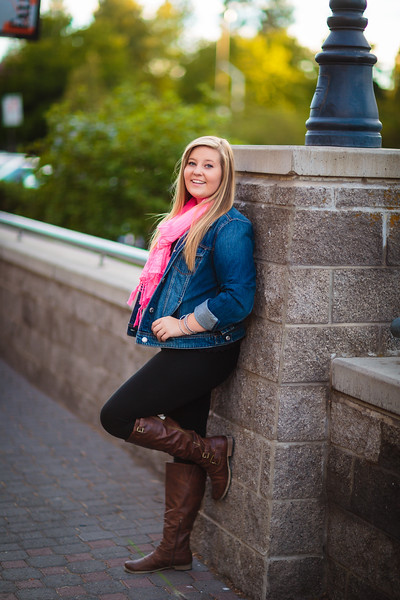 Brittany Bierly (107 of 187)