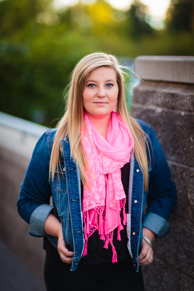 Brittany Bierly (113 of 187)
