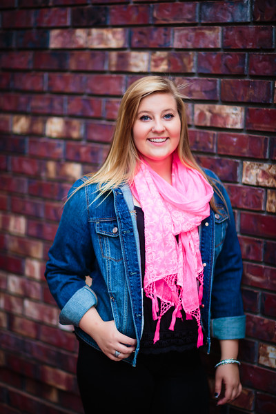 Brittany Bierly (102 of 187)
