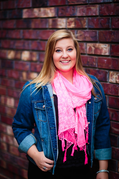 Brittany Bierly (103 of 187)