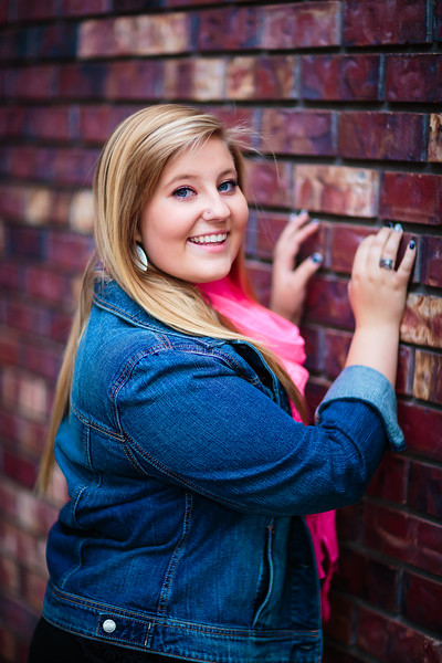 Brittany Bierly (106 of 187)