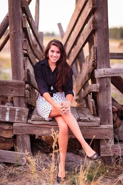 Jessica Abby Kaylee-139