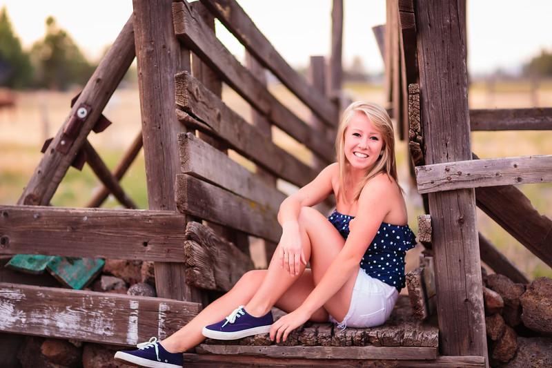 Jessica Abby Kaylee-127