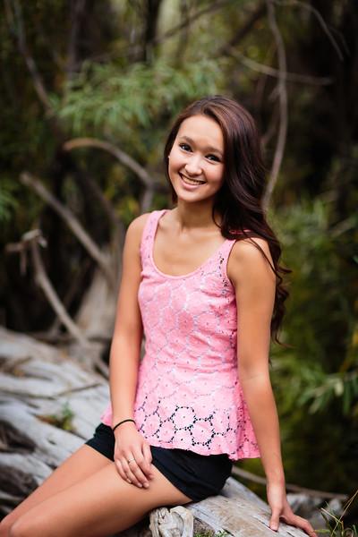 Jessica Abby Kaylee-1