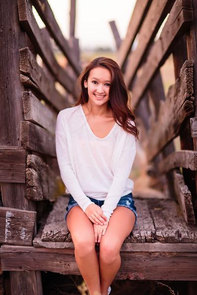 Jessica Abby Kaylee-123