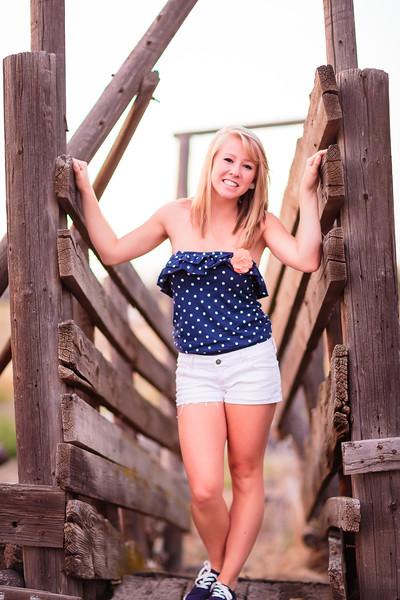 Jessica Abby Kaylee-131