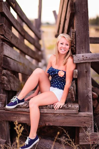 Jessica Abby Kaylee-125