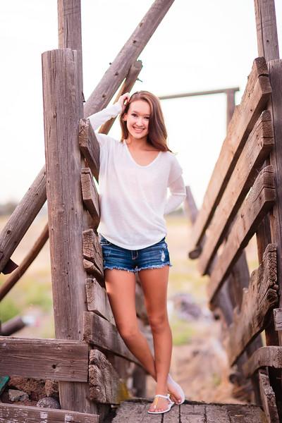 Jessica Abby Kaylee-117