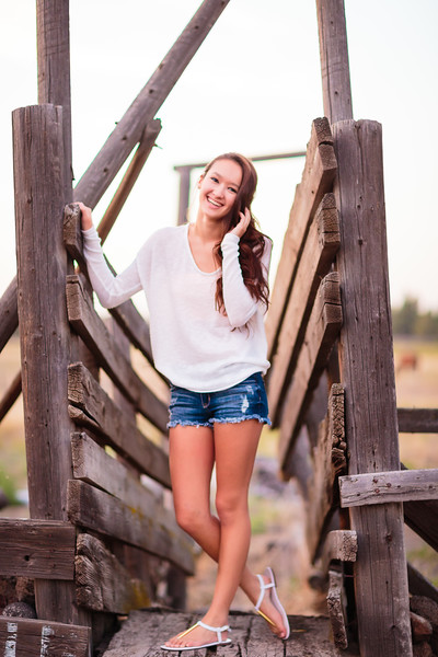 Jessica Abby Kaylee-109