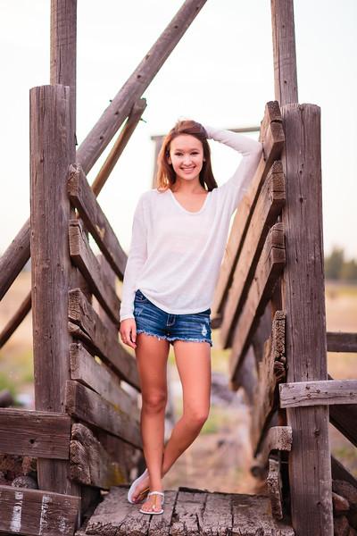 Jessica Abby Kaylee-119
