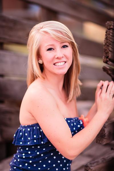 Jessica Abby Kaylee-135