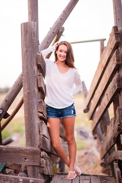 Jessica Abby Kaylee-118