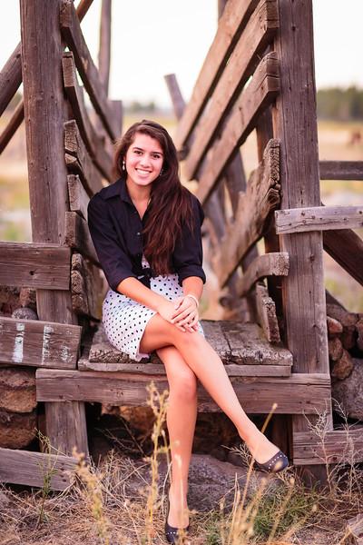 Jessica Abby Kaylee-138