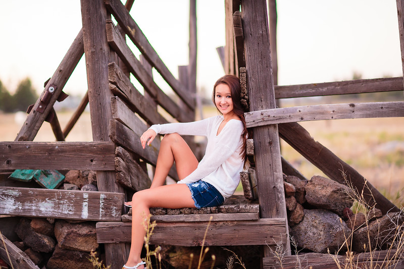 Jessica Abby Kaylee-113