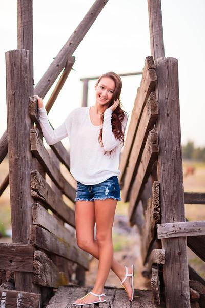 Jessica Abby Kaylee-108