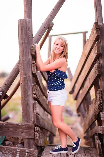 Jessica Abby Kaylee-132