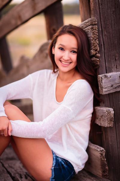 Jessica Abby Kaylee-116