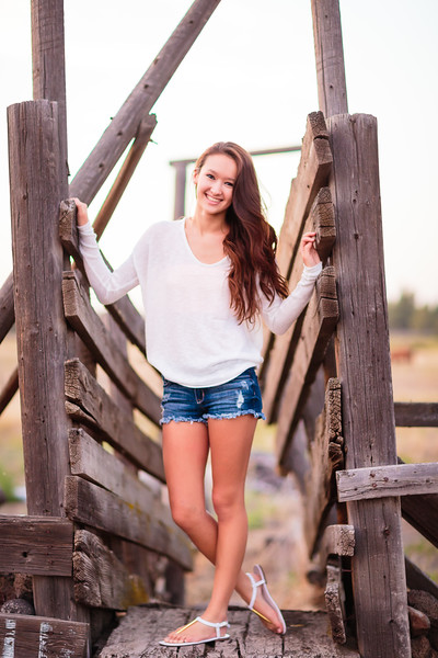 Jessica Abby Kaylee-110