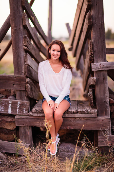 Jessica Abby Kaylee-122