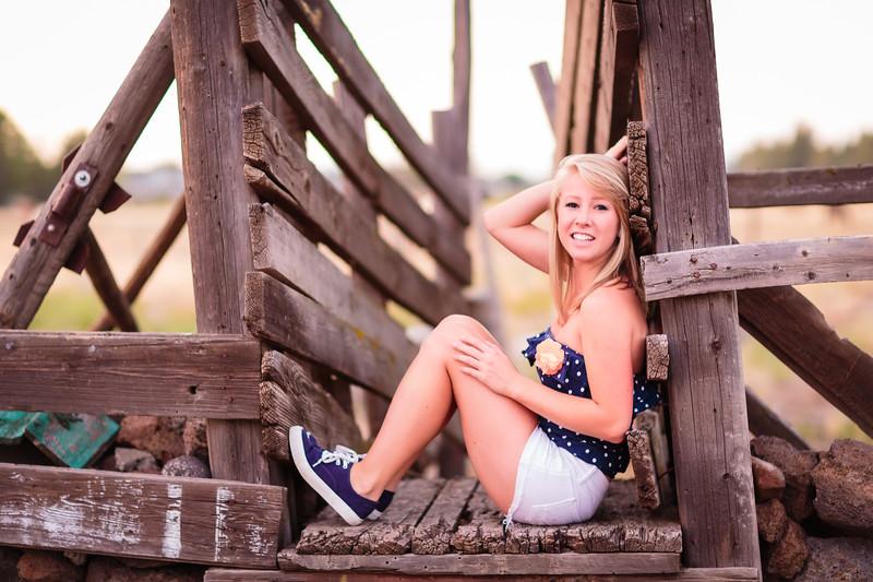 Jessica Abby Kaylee-129