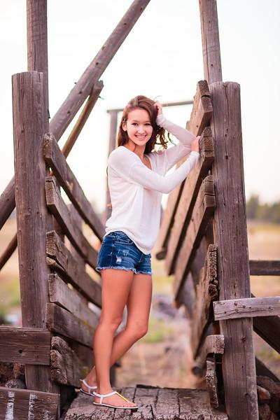 Jessica Abby Kaylee-121