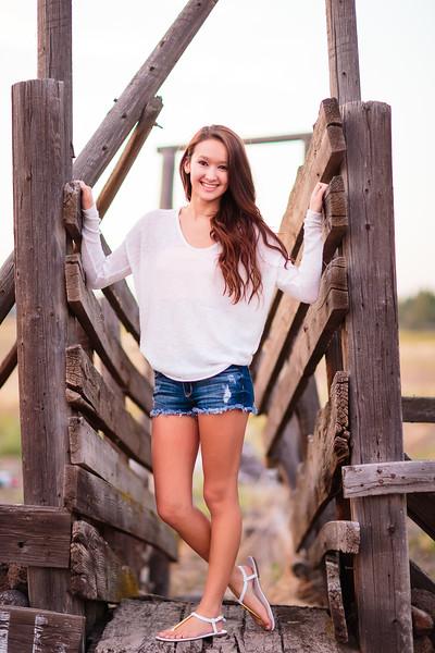 Jessica Abby Kaylee-107