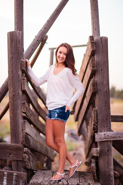 Jessica Abby Kaylee-120