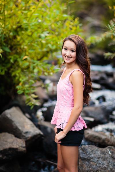 Jessica Abby Kaylee-13