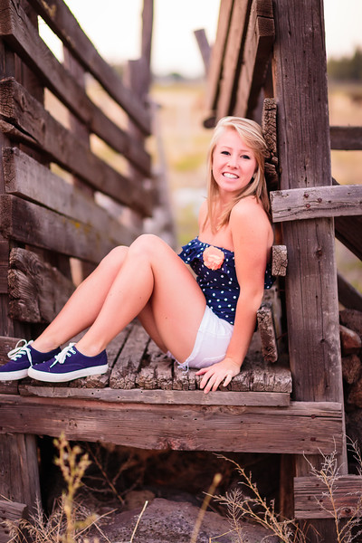 Jessica Abby Kaylee-126