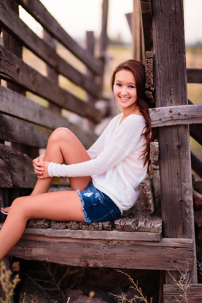 Jessica Abby Kaylee-111