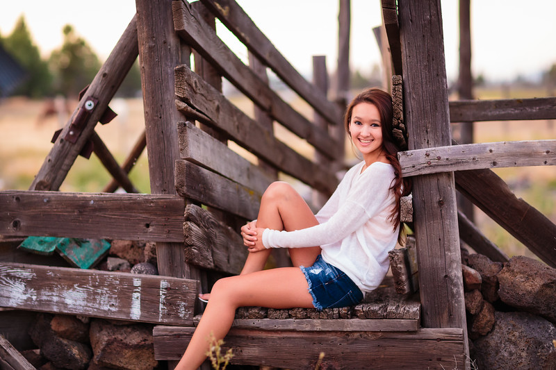 Jessica Abby Kaylee-112