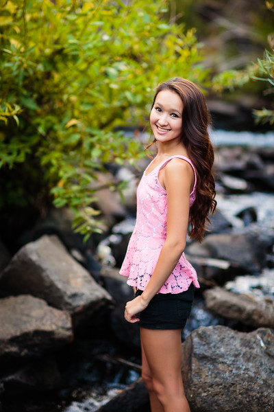 Jessica Abby Kaylee-12