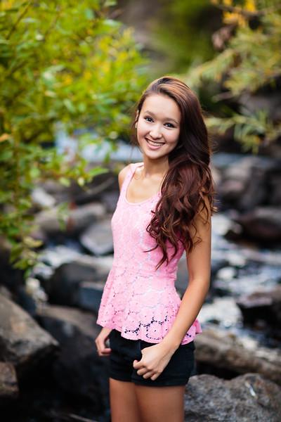Jessica Abby Kaylee-14