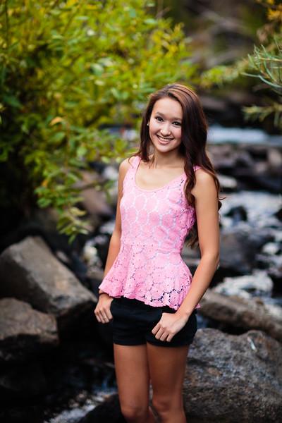 Jessica Abby Kaylee-10