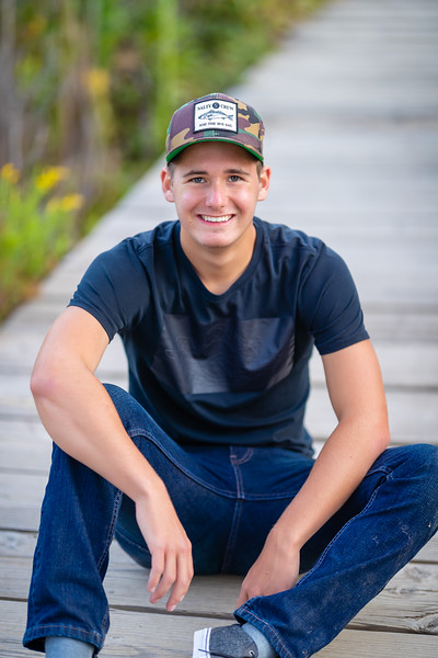 Justin Kettle-115