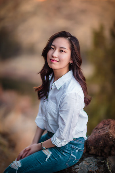 Kathy Lee (19 of 95)