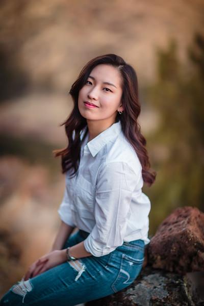 Kathy Lee (18 of 95)