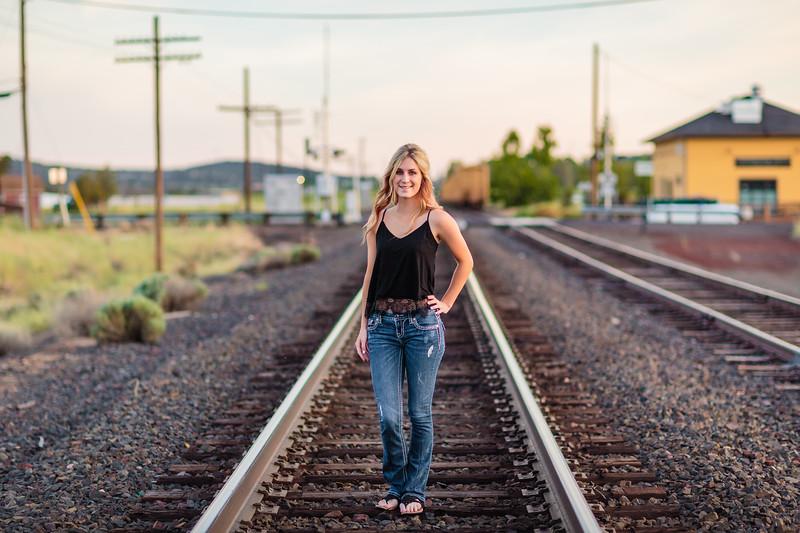 Katie Gardner-115