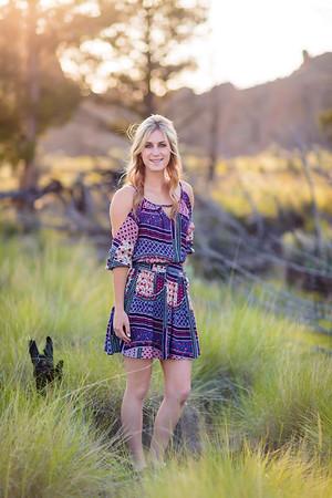 Katie Gardner-1