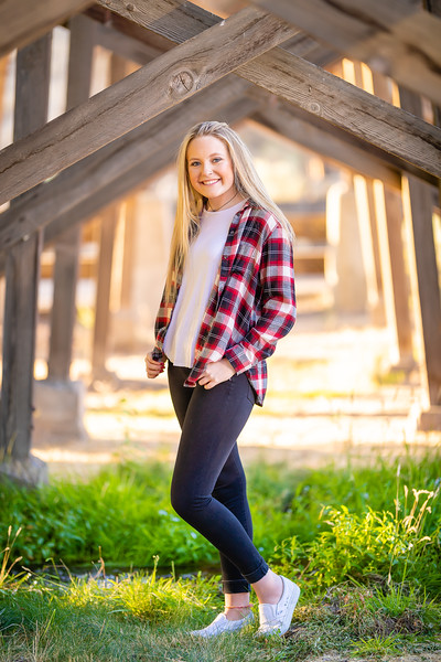 Megan Alldredge-110