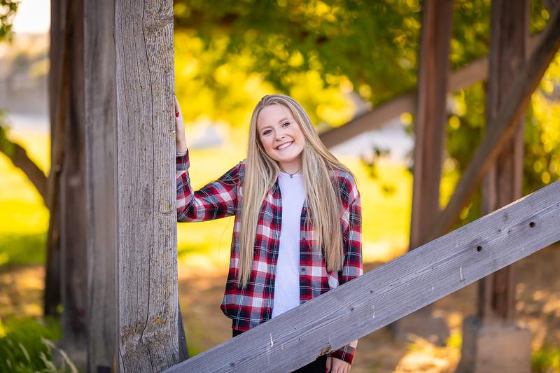 Megan Alldredge-102