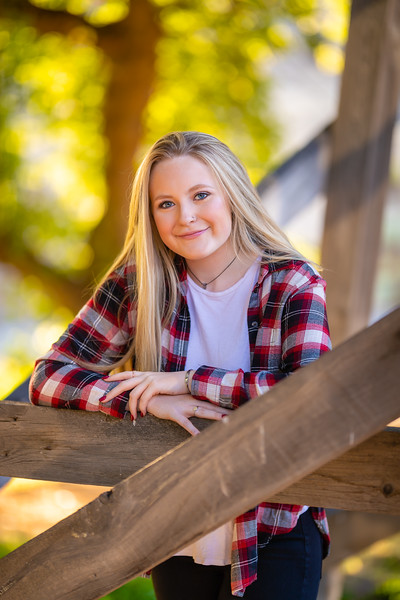 Megan Alldredge-116