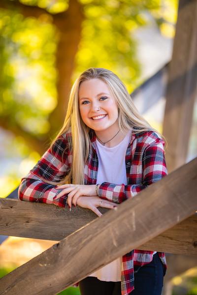 Megan Alldredge-117