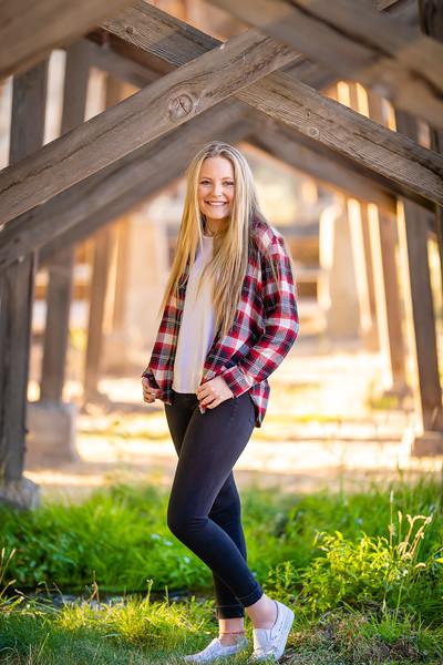Megan Alldredge-109