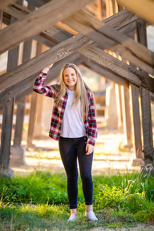 Megan Alldredge-106
