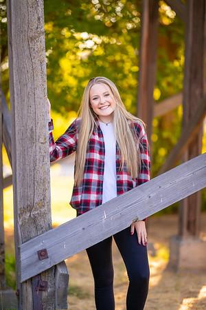 Megan Alldredge-103