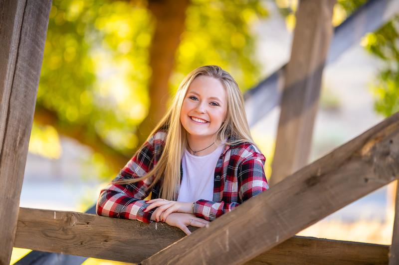 Megan Alldredge-115